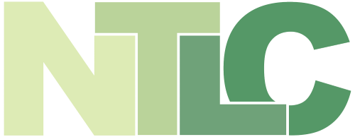 North Texas Library Consortium Logo